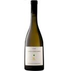 Vinarte Cuvee D`Excellence Riesling Italian & Sauvignon Blanc