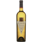 Crama Oprisor La Cetate Chardonnay