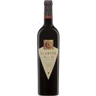 Crama Oprisor La Cetate Pinot Noir