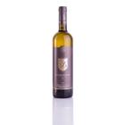Crama Averesti Colectia Regala Sauvignon Blanc