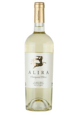 Alira Rose
