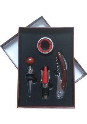 Set accesorii vin