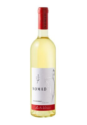 Aurelia Visinescu Nomad Chardonnay
