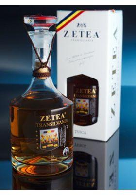 Zetea Tuica Zetea de Transilvania 700 ml