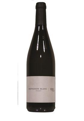 1000 de Chipuri Sauvignon Blanc