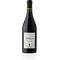 Avincis Pinot Noir